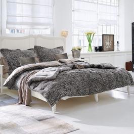 Bettwäsche Im Englischen Landhaustil Online Kaufen Loberon