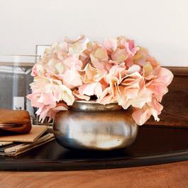 Vase Hadrien 15.5 / 22 cm