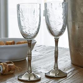 Weinglas 2er Set Mérial