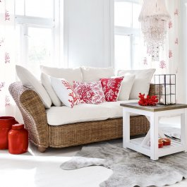 Sofa Trenton