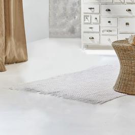 Teppich Svenja
