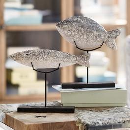 Fisch 2er Set Ulver