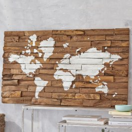 Bild Globe