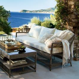Sofa Cuchery