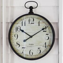 Uhr Loury
