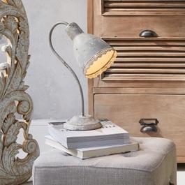 Tischlampe Lamothe