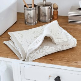 Handtuch Dhalia