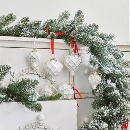 Weihnachtsdeko Edle Deko Für Ein Stimmungsvolles Fest