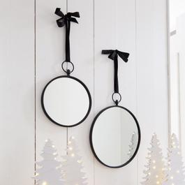 Spiegel 2er Set Azir