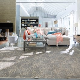 Teppich Aguille