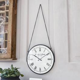 Uhr Gisors