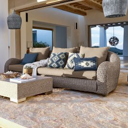 Sofa Tarnos