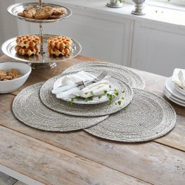 Platzset 4er Set Barningham