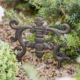 Garten-Ornament Loire