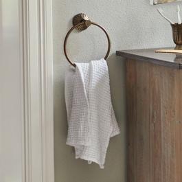 Handtuchhalter Terling