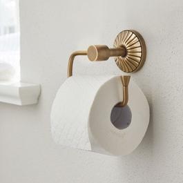 Toilettenpapierhalter Terling