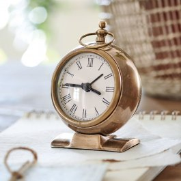 Uhr Boynes