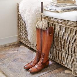 Deko-Stiefel Boots