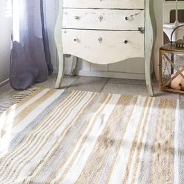 Teppich Bandon