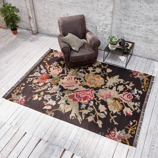 Teppich Matteo