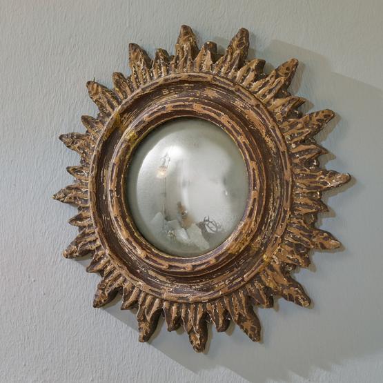 Spiegel Lantenot