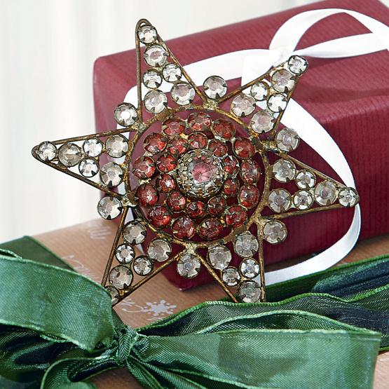 Ornament Fionn