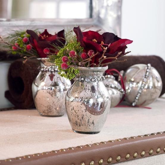 Vasen 2er Set Louna