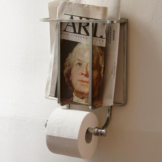 Toilettenpapierhalter Cay
