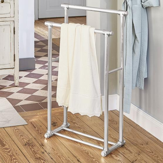 Handtuchhalter Stringer