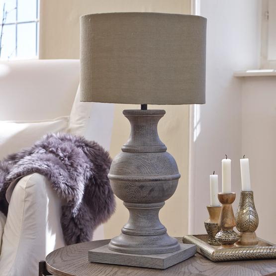 Tischlampe Ellinor