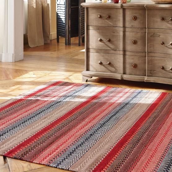Teppich Noank