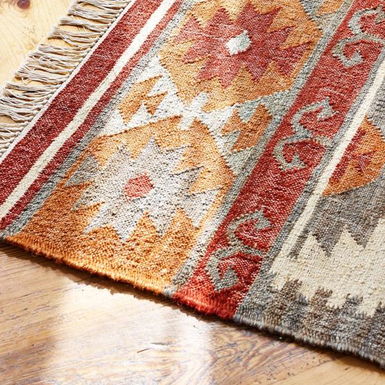 Teppich Henner