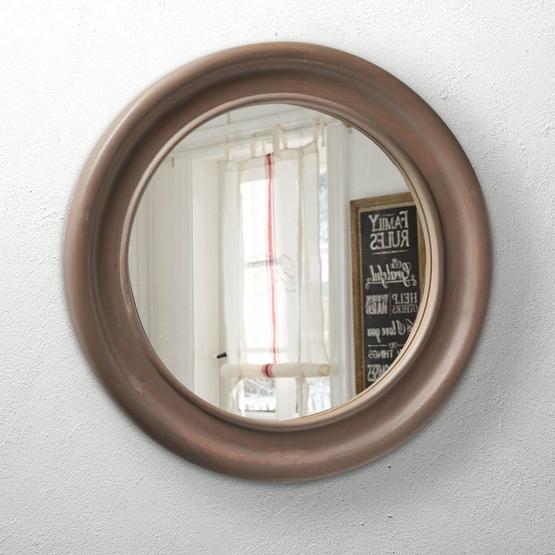Spiegel Deion
