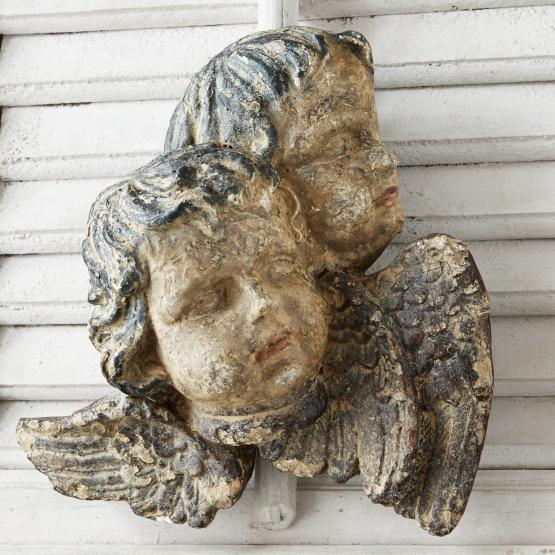 Engel Kerub