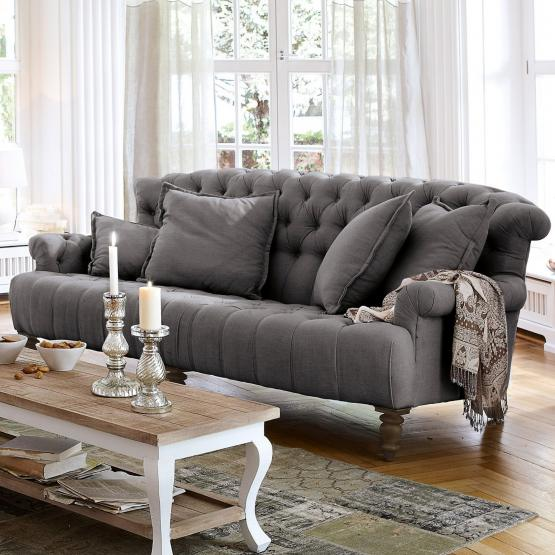 Sofa Springfield Village