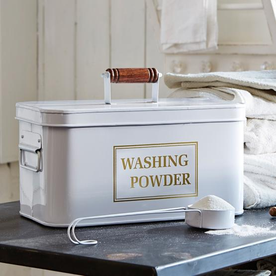Waschmittelbehälter Washing