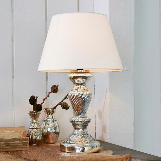 Tischlampe Hazel