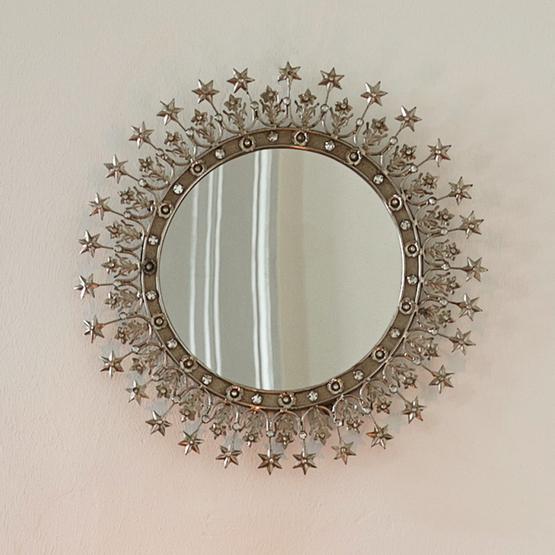Spiegel Michaud