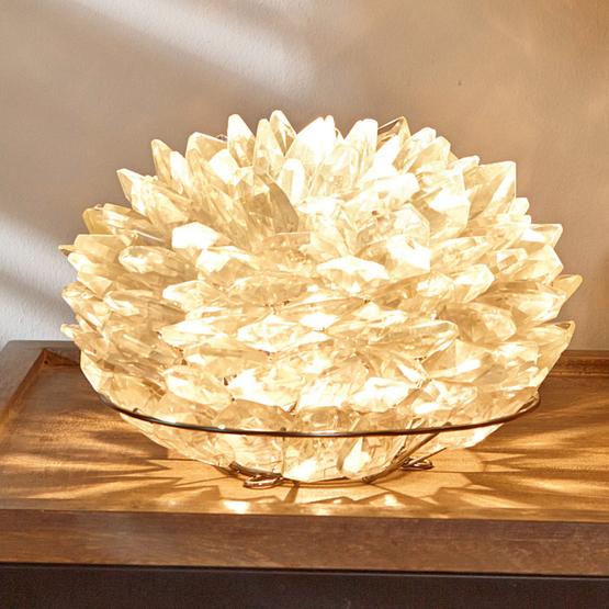 Tischlampe Tala