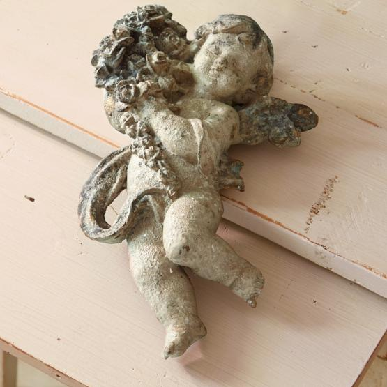 Deko-Figur Dreaming Angel
