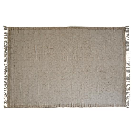 Teppich Curtiz