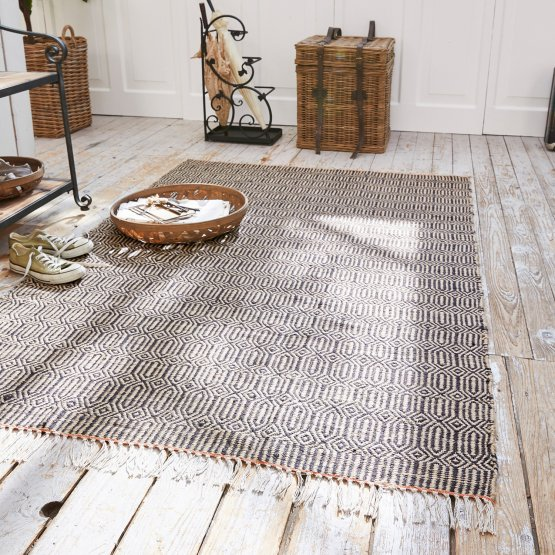 Teppich Ferring