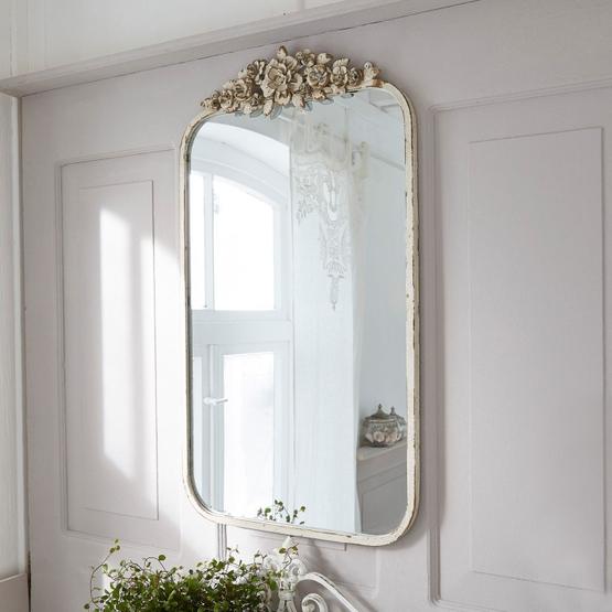 Spiegel Veilleures