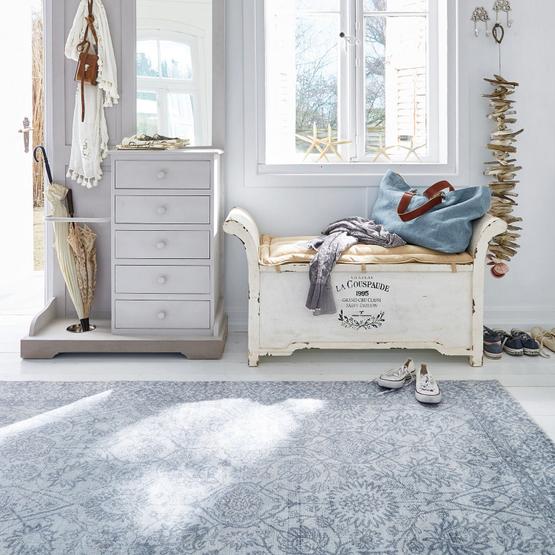 Teppich Magnifoux