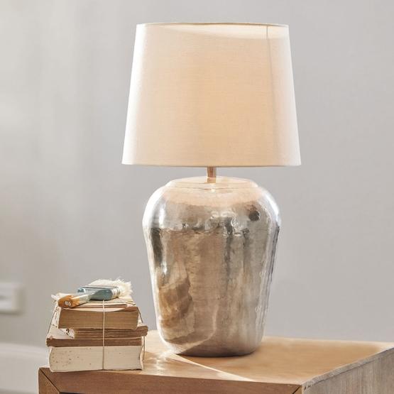 Tischlampe für viele Wohnambiente