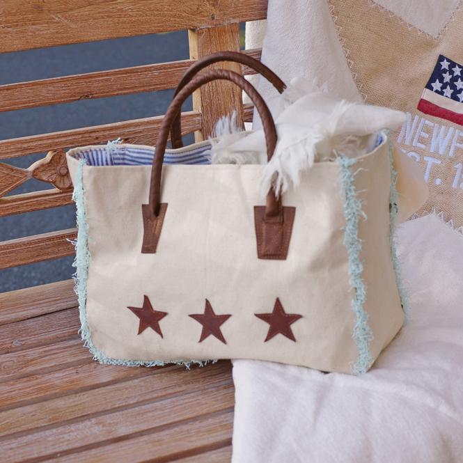 Tasche Liberty