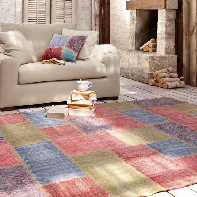 Teppich Bazac