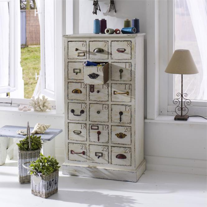 kommode florence loberon coming home. Black Bedroom Furniture Sets. Home Design Ideas