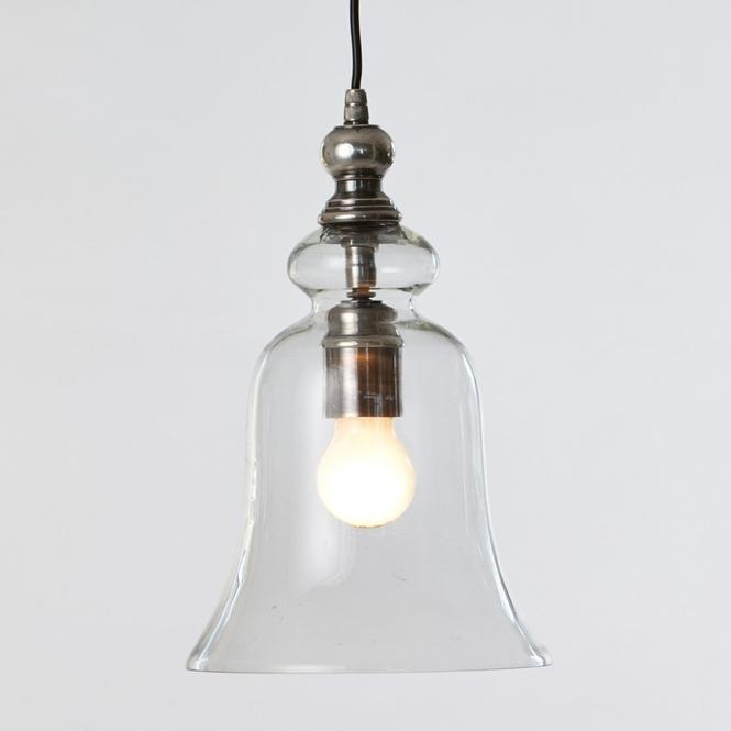 H�ngelampe Kimberlee