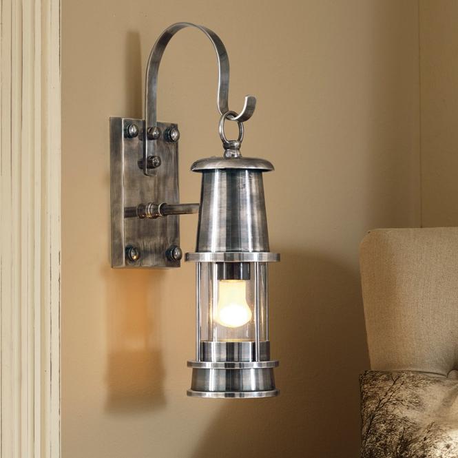 Wandlampe Eileen